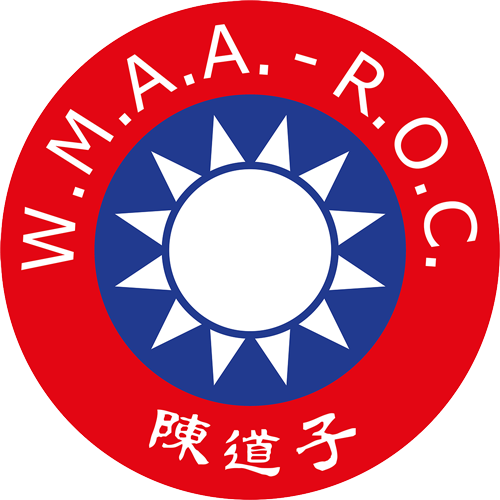 W.M.A.A.-R.O.C.